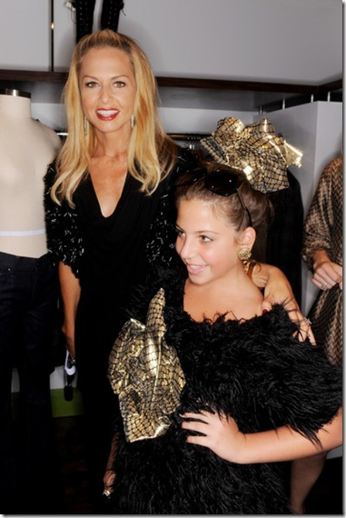 Rachel Zoe Piperlime Pop Up Store Celebrates KbWHtQSb0lil