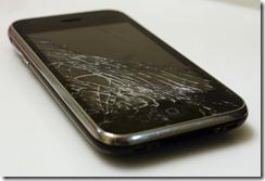 IphoneSide