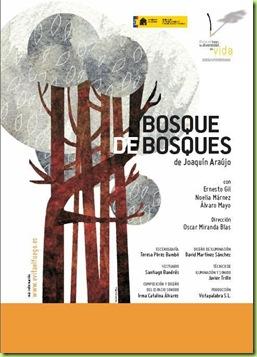 bosquedebosques1