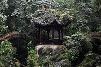 Qingyin Pavillion