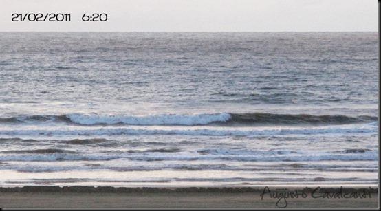 Cassino20110221 (6)