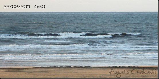 Cassino20110222 (3)