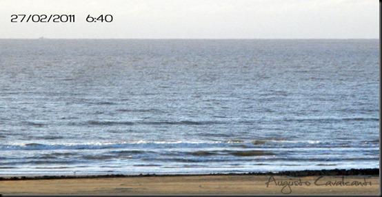 Cassino20110227 (4)