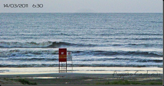 Cassino20110314 (4)