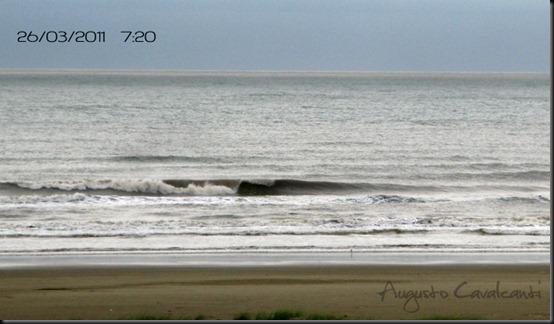 Cassino20110326 (2)