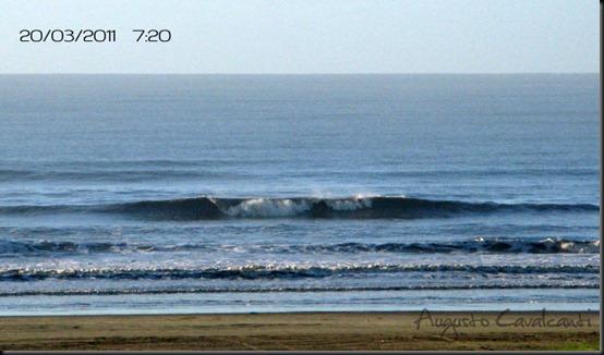 Cassino20110320 (2)