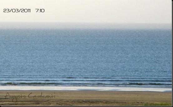 Cassino20110323 (1)