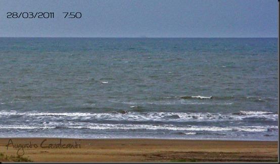 Cassino20110328 (3)