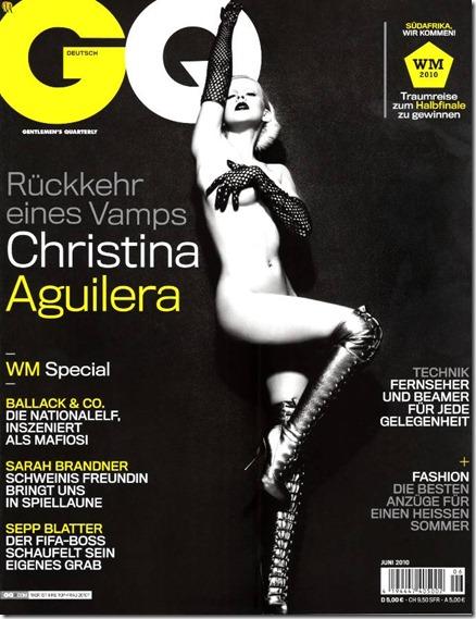 Christina-Aguilera-GQ-Magazine-Junio-20101