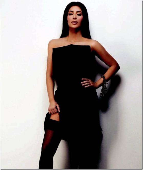 Kim_Kardashian_in_Ocean_Drive_Magazine-4-e1262817282653
