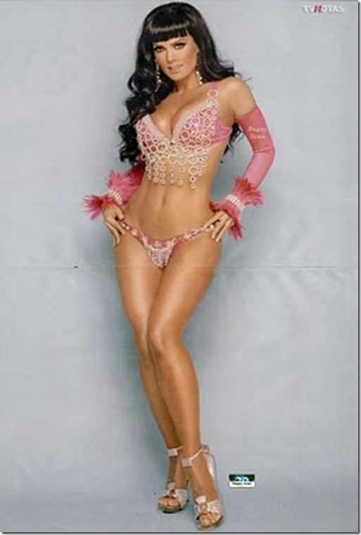 Maribel-Guardia-TV-Notas-5