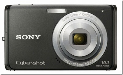 sony-cyber-shot-w180-3