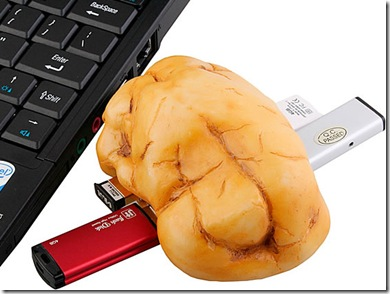 potato-usb-hub