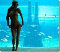 paris-hilton-poses-in-bikini-in-duba