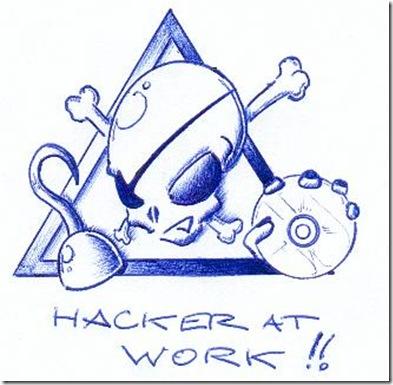 hackers5