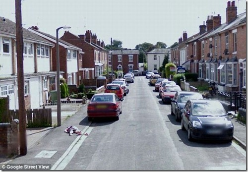 google_street_view_01