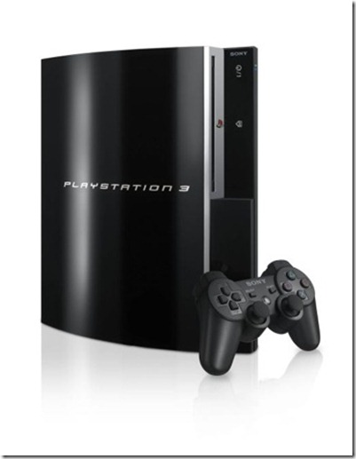 sony_playstation_3_nueva_lit
