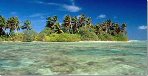palmyra_atoll