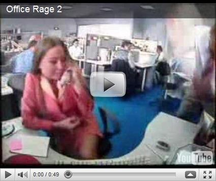 Videos mal dia en la oficina imagenes de celebridades for Xxx porno en la oficina