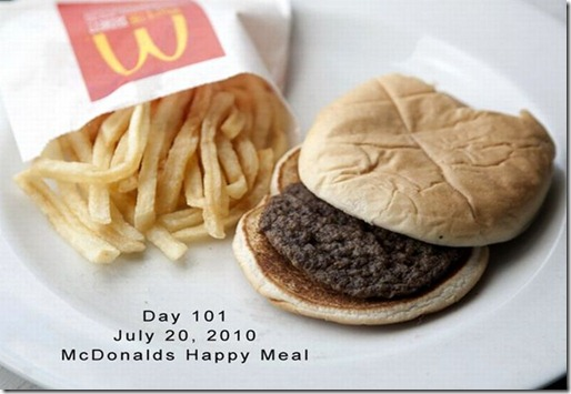 happy_meal_project_07[10]
