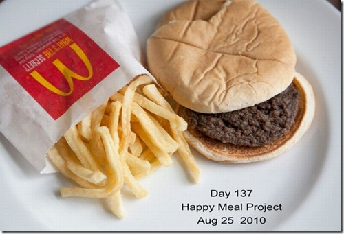 happy_meal_project_10