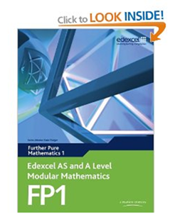 Pure and Applied Mathematics - PDF Free Download