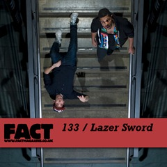 factmix133-lazer-sword