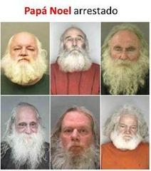 papa_noel_arrestado