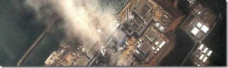 reactor_japon