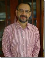 MarcosBedin1