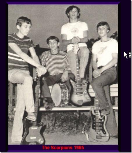 Scorpions1965