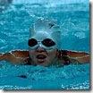 nadar100