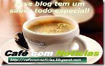 Lukacafecomnoticiascapampanzr3