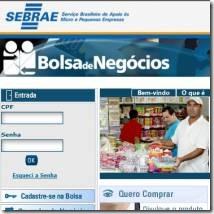 BolsadeNegocios200