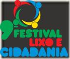9festival_lixo