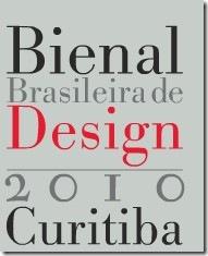 BienalDes