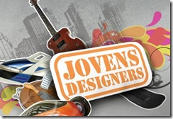 jovensdesigners