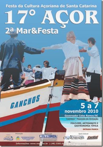 17ACOR_Ganchos_2010_web