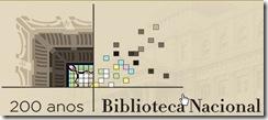 BiblioNac