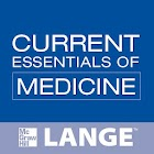 Current Essentials of Medicine icon