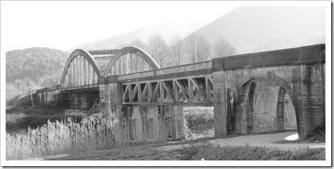 ponte-ripafratta02