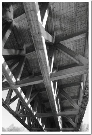 ponte-ripafratta05