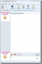 tema-windows-7-pentru-yahoo-messenger-2-198x300