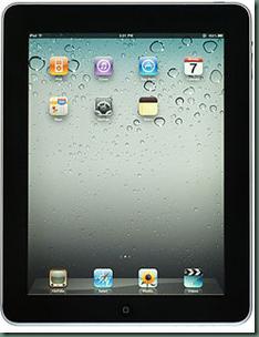 iPad - Wikipedia  the free encyclopedia