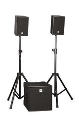HK-Audio-Lucas-PERFORMER-aktiv-PA-900-Watt