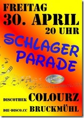 2010-04-30_schlager-parade_view