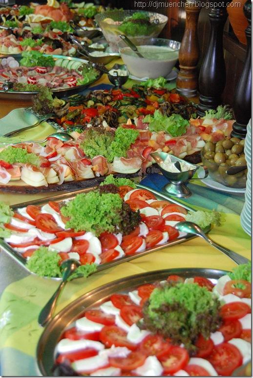 12_Hochzeitsbuffet