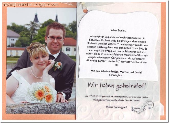 Hochzeit-Karlsfelder-See