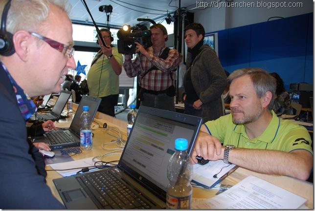 WolfgangKrebs-UlliWenger-Sternstunden2010