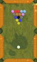 Screenshot of Requio 's Pool